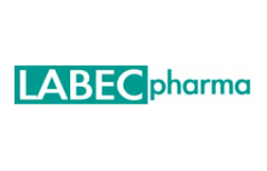 Labec Pharma