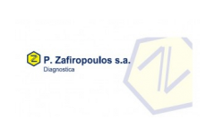P. Zafiropoulos S.A.